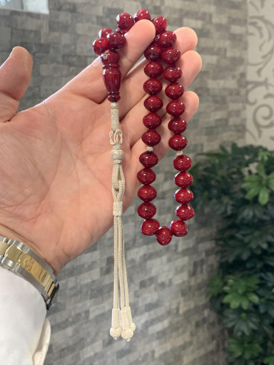Özel Trabzon Kazazlı Old Katalin Tesbih