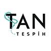 Tan Tespih